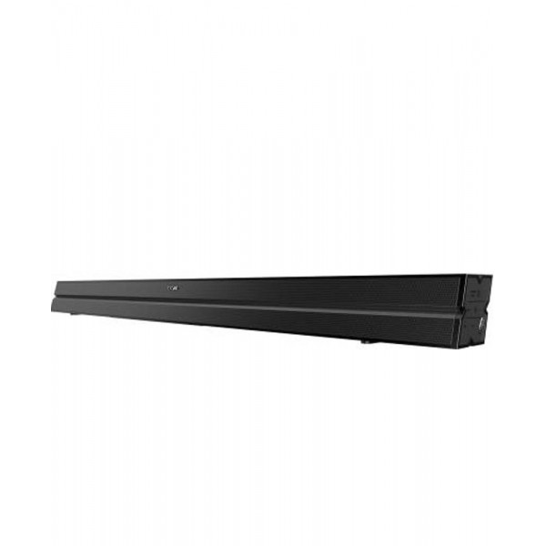 boAt AAVANTE Bar 1300 60W 2.0 Channel Bluetooth Sound bar with boAt Signature Sound