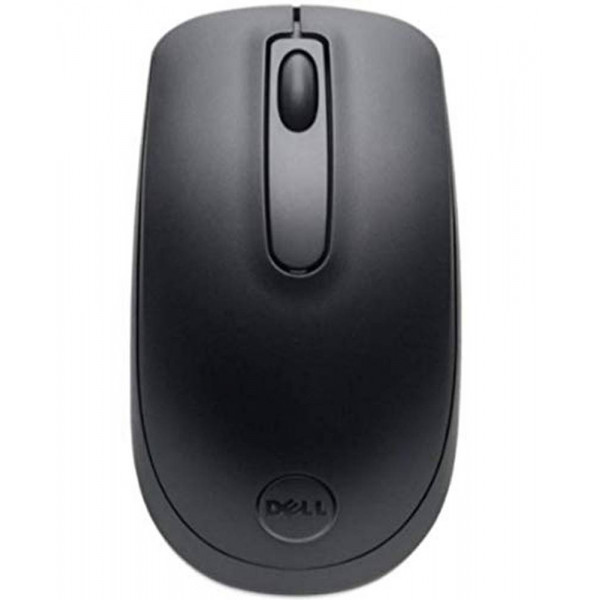Dell Wireless Mouse WM118-BK