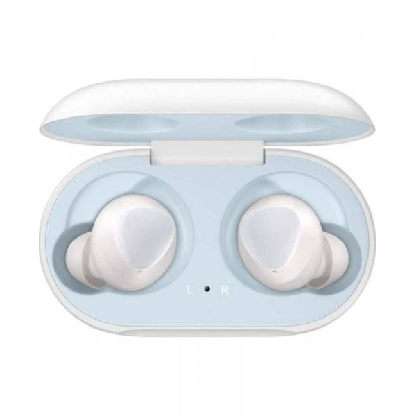 Samsung Galaxy Buds wireless buds Green