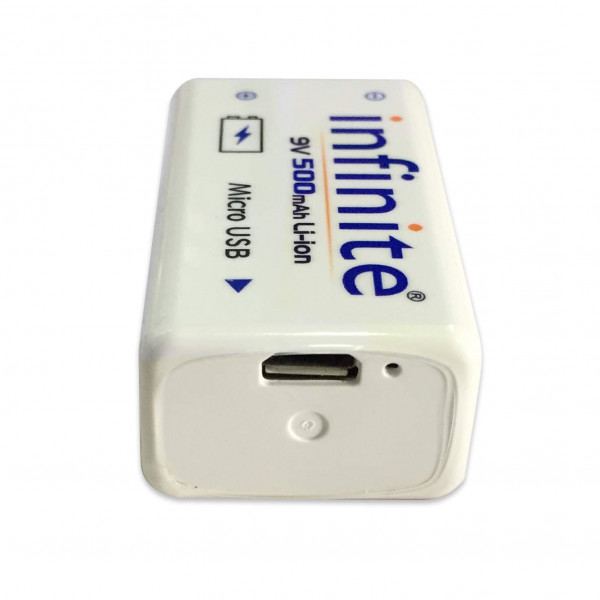 Envie AA Rechargeable Batteries   High Capacity Ni-MH   2800 mAh   Low Self Discharge   Pre-Charged (Pack Of 4) (AA28004PL)
