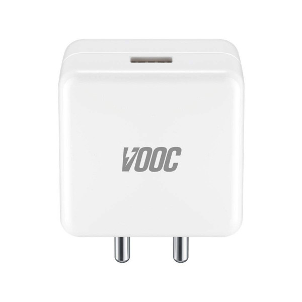 Flash Charger 20W Power Adapter Fast Charging 5V/4...