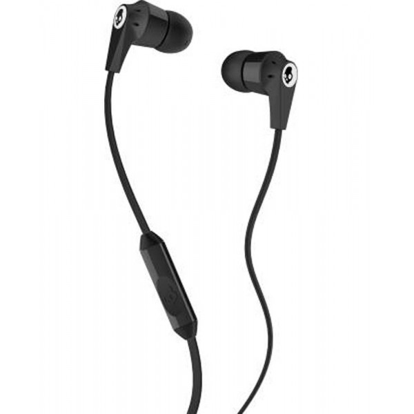 Skullcandy Ink'D S2Ikdy-003 Bluetooth Headset with...