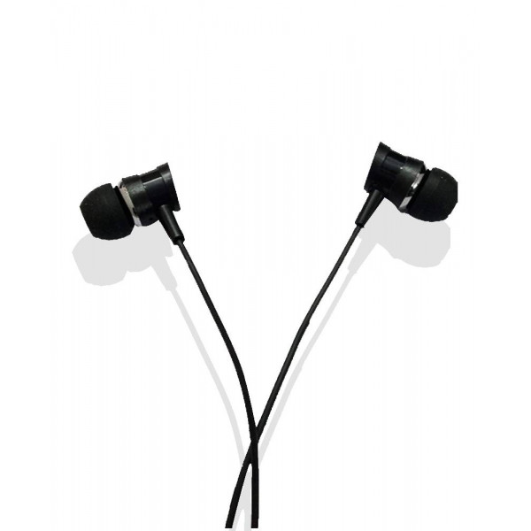 VINGAJOY Vj-821 Phantom Series Universal Earphone ...