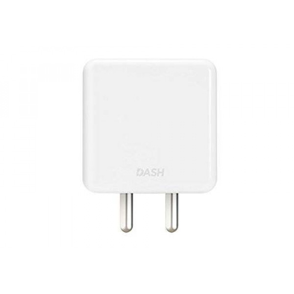 Dash Charger Block 5V 4A Adapter Compatible for On...